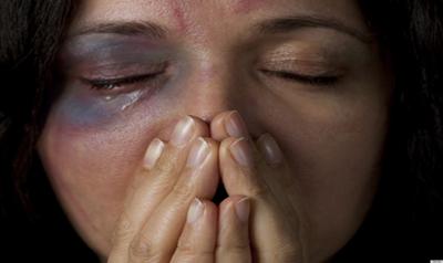 باورهای غلط در مورد خشونت جنسی